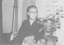 Master Wu Ying-hua